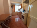 Comision 0, Apartament 2 camere, et. 3, Sud / Parc Eminescu