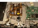 Schimb,negociabil comp functionale de la tv LG LCD 32LH2000