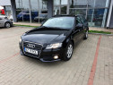 Audi a4 b8, 2.0tdi, an 2009, stare perfecta !