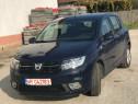 Dacia sandero gpl de fabrica