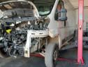 Peugeot boxer motorizare euro 4