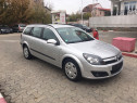 Opel Astra H 1,7 dti Euro 4
