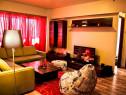 Apartament 2 cam Mosilor, metrou obor, lux, particular