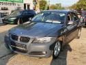 BMW Seria 3,2009,NAVI,2.0 Diesel,Finantare Rate