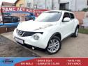 Nissan juke / euro 5 / garantie inclusa / rate fixe