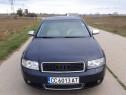 Audi a4 b6 1.9 Tdi 131cp