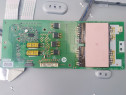 Modul 6632L-0531A KLS-42SNF25-A + 6632L-0531B KLS-42SNF