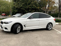 BMW 318d GT M-Power 2018 EURO 6
