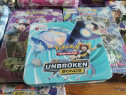 Carti de joc pokemon trading cards puteri clash royale ben10