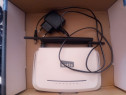 Router Wireless Netis 300 Mbps