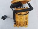 Pompa combustibil rezervor vectra c 2.0 dti y20dth 74 kw