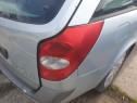 Stop Renault Laguna 2 break