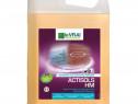 Detergent alcalin - pardoseli 5L   Actisol HM   Action Pin