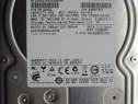 "Hard Disk Sata 3,5"" HDD-2 Tb Hitachi HUA722020ALA330 Zero"