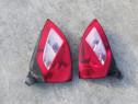 Stop stanga dreapta Renault Megane 2 sedan 2003-2009