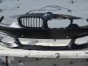 Bara fata Bmw Seria 4 F32-F33-F36 M-Paket 2013-2020