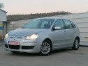 Vw Polo 9n-an 2008-recent import