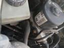 Unitate pompa abs opel astra h 1.3 cdti / corsa d zafira