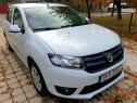 Dacia Logan Model Laureat Unic Proprietar GPL De Fabrică