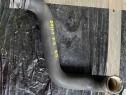 Furtun radiator apa Iveco Daily V 2.3 hpi euro 5