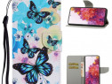 Husa Samsung Galaxy S20 FE Fan Edition Husa Flip U01230997/3