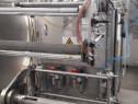 Masina de ambalat legume congelate 250-3000g