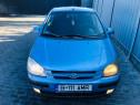 Hyundai getz Proprietar stare perfecta ofer fiscal