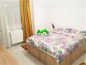Apartament 2 camere,decomandat,prima inchiriere,pivnita,alma