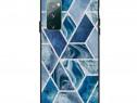 Husa Samsung Galaxy S20 FE Fan Edition Husa TPU U01231264
