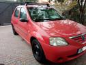 Dacia Logan 1,4 Benzina cu GPL