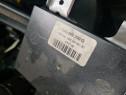 Calculator Confort VAG Cod 1J0959799Q