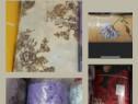 Baloti material bumbac lichidare stoc