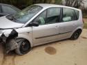 Dezmembrez Renault Megan Scenic 1.5 diesel 2006 euro 4