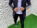 Superba Geaca Adidas-de iarna