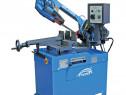 Fierăstrău bandă Most 310DS semi-automat cu piston hydraulic