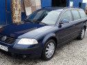 Vw Passat 1,9 TDI 131 cp Recent adusă din Germania