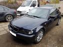 BMW 316i an 2004
