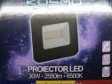 Proiector (carcasa aluminiu) LED 30W De Exterior