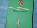 Pescuit Sportiv autor - zoltan kaszoni