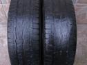 2 Anvelope Iarna 215 65 16C Michelin Cauciucuri Vw T5 Vito