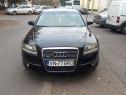 Audi a6 2.7 Tdi diesel 2006