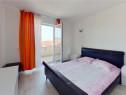 Apartament 2 camere cochet, pe 69 mp, brasov Rulmentul