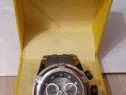 Invicta Reserve Bolt Zeus Swiss Made Chronograph Watch Gray