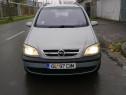 Opel zafira, 16,euro 4