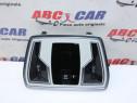 Lampa plafon spate Audi A8 4N (D5) 2017-prezent