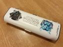 Penar/Cutie jucarii Star Wars 21x7 cm, nou