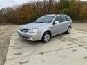 Chevrolet  avalanche 1.6 Benzina Opțiuni Full