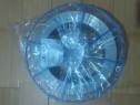 Sarma Sudura Inox 308 LSi (rola 15 kg) SAF-FRO