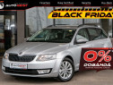 Skoda Octavia Break DSG