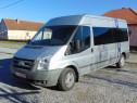 FORD Transit, 2200 cmc, diesel, 9 locuri